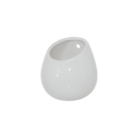 NN815U1 – Orchid white ceramic